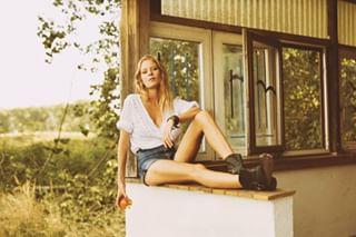 Portfolio my pics photo: 2
