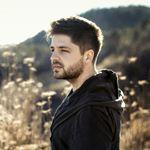 Avatar image of Photographer Nistor Bogdan
