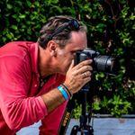 Avatar image of Photographer Takis Bouras