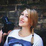 Avatar image of Photographer Natalie Rehberger
