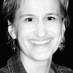 Avatar image of Photographer Susanne Navid-Pitton