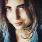 Avatar image of Photographer Nikki Vancas