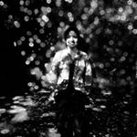 Avatar image of Photographer Despoina  Papadopoulou