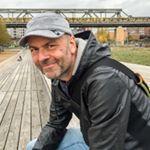 Avatar image of Photographer Markus Gröteke