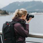 Avatar image of Photographer Kaitlyn  Roth
