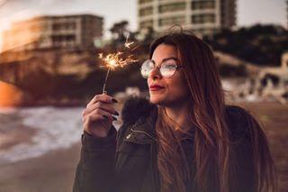 d.catania_photography photo: 1