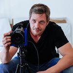 Avatar image of Photographer Florian Schulte