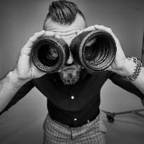 Avatar image of Photographer Marco Leibetseder