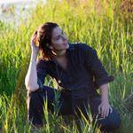 Avatar image of Photographer Ute* Friederike Schernau