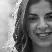 Avatar image of Photographer Artemis Malta