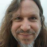Avatar image of Photographer Vinnie  Ruddy