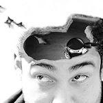 Avatar image of Photographer Christopher Munoz