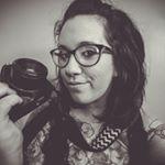 Avatar image of Photographer Nicole  Caracia