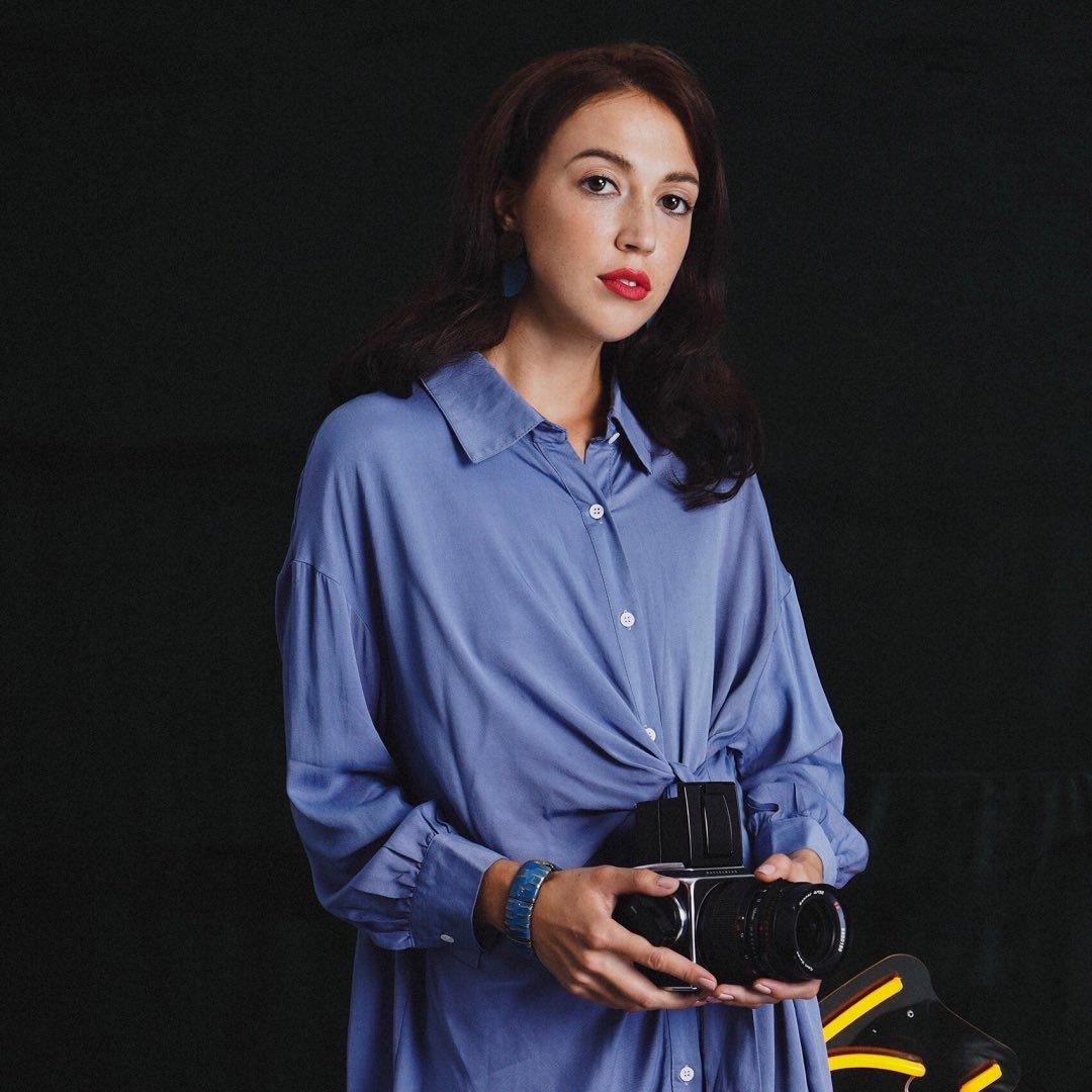 Avatar image of Photographer Dash Skala