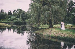 ingajankovicha_photography photo: 2