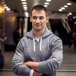 Avatar image of Photographer Ivan Romadanov