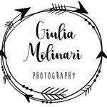 Avatar image of Photographer Giulia Molinari