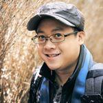 Avatar image of Photographer John Wong