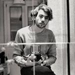 Avatar image of Photographer Mihai Florea