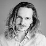 Avatar image of Photographer Bjørn Jansen