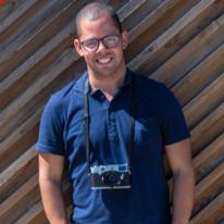 Avatar image of Photographer Uiler Costa