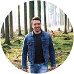 Avatar image of Photographer Oliver Lotz