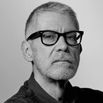 Avatar image of Photographer Manfred Rave