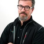 Avatar image of Photographer Flavio Massari
