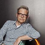 Avatar image of Photographer Steffen Jahn