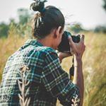 Avatar image of Photographer Christopher Dcosta