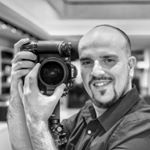 Avatar image of Photographer ANDRE STEFANO