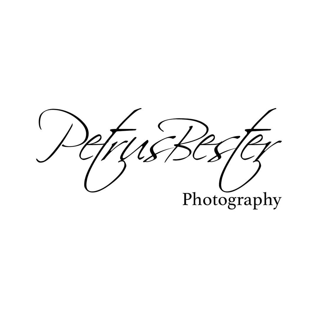 Avatar image of Photographer Petrus Bester
