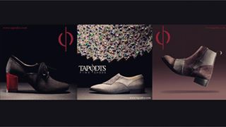advertising bestforfeed black business fashion instafashion instashoes micam milano photo photographer photography photooftheday photostudio product shoes tapodts woman