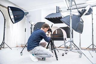advertising atwork cosmetics dresden onlineshop photography photooftheday photostudio product productphotography shooting skin studiolife wellness