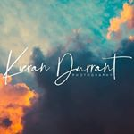 Avatar image of Photographer kieran Durrant