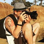 Avatar image of Photographer Joey Couture
