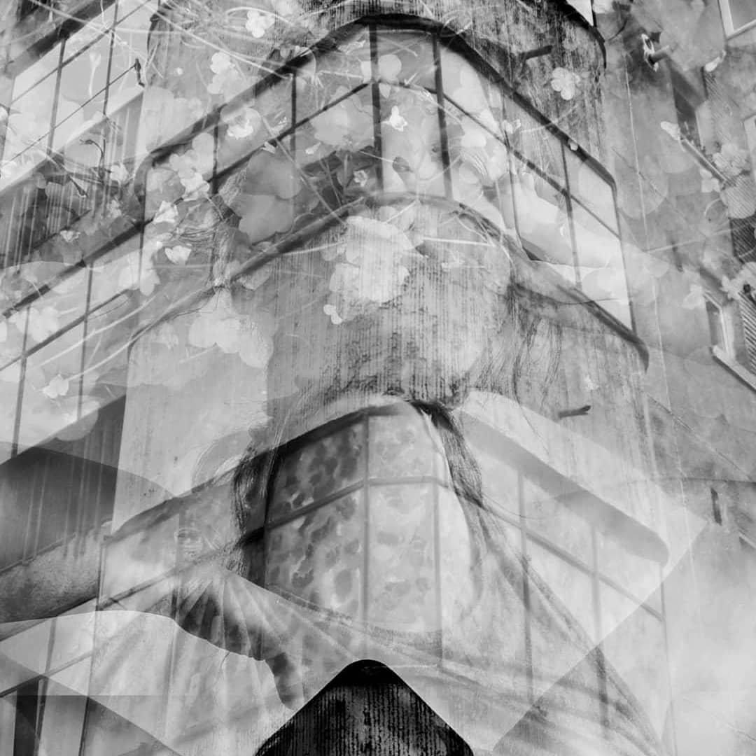 Avatar image of Photographer Gabriela Dobrei
