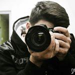Avatar image of Photographer Akif Suljic