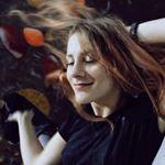 Avatar image of Photographer Sarra Pandărescu
