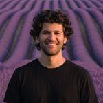 Avatar image of Photographer Kfir Kohen