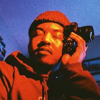 Avatar image of Photographer Steeve Rakotosolo