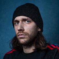 Avatar image of Photographer Karolis  Damauskas