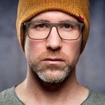 Avatar image of Photographer Florian Gunzer