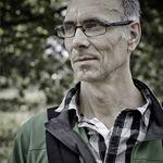 Avatar image of Photographer Jochen Kleinfeld