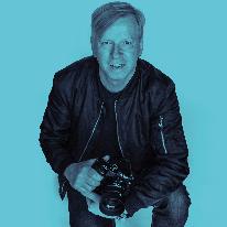 Avatar image of Photographer Roberto Conciatori