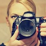 Avatar image of Photographer Bojana Janjic