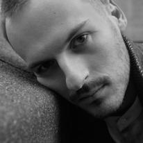 Avatar image of Photographer Konstantin Borysenko