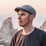 Avatar image of Photographer Maksym Kaharlytskyi