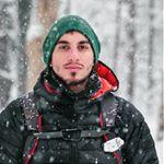 Avatar image of Photographer Laszlo Nagy