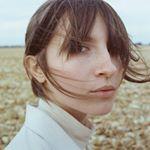 Avatar image of Photographer Angelina Golt